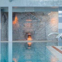 Budan Thermal Spa Hotel & Convention Center бассейн фото 2