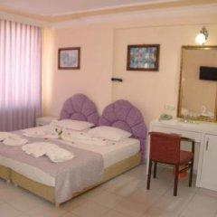Alanya Sunway Hotel удобства в номере