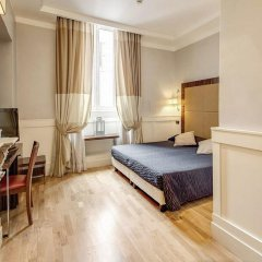 939 Hotel комната для гостей фото 4