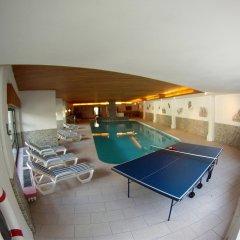 Отель Bären Швейцария, Санкт-Мориц - отзывы, цены и фото номеров - забронировать отель Bären онлайн балкон