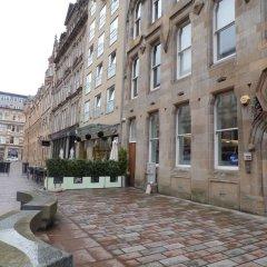 Отель City Centre Brunswick Street Suite Великобритания, Глазго - отзывы, цены и фото номеров - забронировать отель City Centre Brunswick Street Suite онлайн фото 2