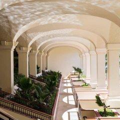 Отель Marriott Cancun Resort фото 5