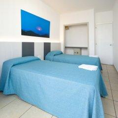 Отель Apartamentos Tramuntana комната для гостей фото 3