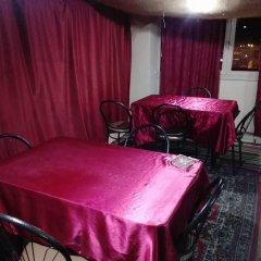 Отель Orient Gate Hostel and Hotel Иордания, Вади-Муса - отзывы, цены и фото номеров - забронировать отель Orient Gate Hostel and Hotel онлайн фото 12