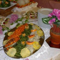 Hotel Elisir питание фото 2