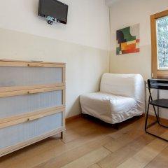 Отель Soggiorno Sabrina Флоренция комната для гостей фото 4