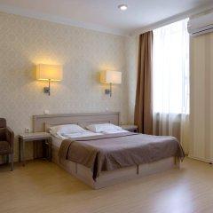 Гостиница РА на Невском 44 комната для гостей фото 5