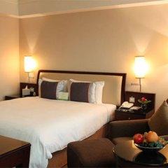 Отель City Lake Hotel Taipei Тайвань, Тайбэй - отзывы, цены и фото номеров - забронировать отель City Lake Hotel Taipei онлайн фото 2