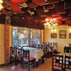 Отель Legend Hotel Вьетнам, Шапа - отзывы, цены и фото номеров - забронировать отель Legend Hotel онлайн