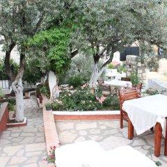 Lizo Hotel Турция, Калкан - отзывы, цены и фото номеров - забронировать отель Lizo Hotel онлайн фото 2