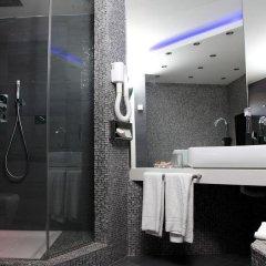 Отель Ibis Styles Palermo Cristal ванная фото 2