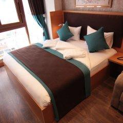 sefai hurrem suit house Турция, Стамбул - отзывы, цены и фото номеров - забронировать отель sefai hurrem suit house онлайн комната для гостей фото 3