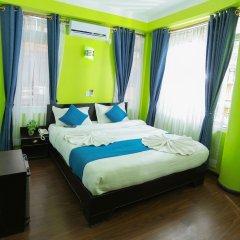 Отель Access Nepal Непал, Катманду - отзывы, цены и фото номеров - забронировать отель Access Nepal онлайн фото 17