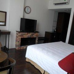 Amazing Hotel Sapa комната для гостей фото 3
