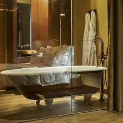 PortoBay Hotel Teatro ванная фото 2