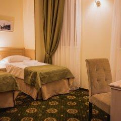 Гостиница Старосадский удобства в номере фото 2