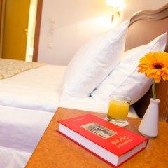Гостиница Ассамблея Никитская в Москве - забронировать гостиницу Ассамблея Никитская, цены и фото номеров Москва в номере