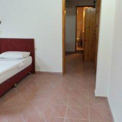 Unlu Hotel Турция, Олудениз - отзывы, цены и фото номеров - забронировать отель Unlu Hotel онлайн комната для гостей фото 3