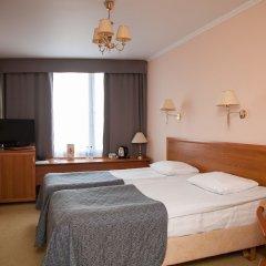 Гостиница Аструс - Центральный Дом Туриста, Москва комната для гостей фото 8