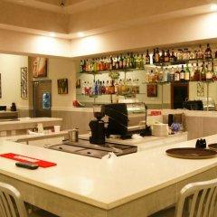 Отель The Marina Village 2 & 3 Bedroom Condo's Ямайка, Монастырь - отзывы, цены и фото номеров - забронировать отель The Marina Village 2 & 3 Bedroom Condo's онлайн гостиничный бар