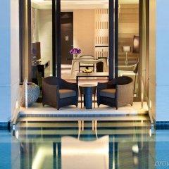 Siam Kempinski Hotel Bangkok фото 5