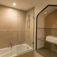 Отель One Perfect Stay - 2BR at Zanzabeel 3 ванная