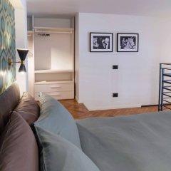 Отель Design apartment near the City Center Италия, Милан - отзывы, цены и фото номеров - забронировать отель Design apartment near the City Center онлайн парковка