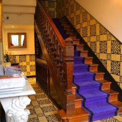 Отель Windsor Home спа фото 3