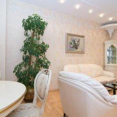 Апартаменты VIP Apartment Minsk спа фото 2