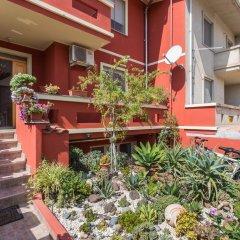 Отель Il Mirto Ористано фото 2