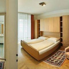 Отель Central Apartments Vienna (CAV) Австрия, Вена - отзывы, цены и фото номеров - забронировать отель Central Apartments Vienna (CAV) онлайн фото 11