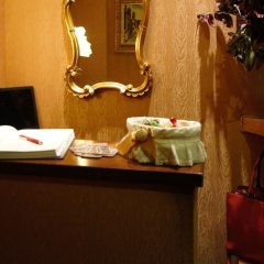 Отель Vatican Holiday интерьер отеля фото 2