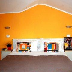 Отель Janka B & B Италия, Римини - отзывы, цены и фото номеров - забронировать отель Janka B & B онлайн детские мероприятия фото 2