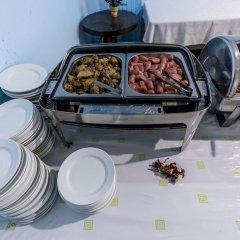 Гостиница Приморская Сочи питание фото 3
