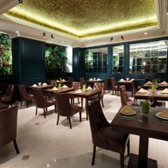 Silverland Jolie Hotel & Spa питание фото 3