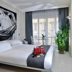 Отель B&B Best Pantheon Италия, Рим - 1 отзыв об отеле, цены и фото номеров - забронировать отель B&B Best Pantheon онлайн фото 18