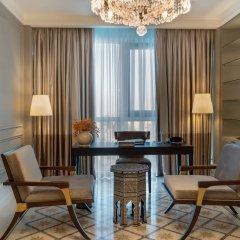 Отель Landmark Amman Hotel & Conference Center Иордания, Амман - отзывы, цены и фото номеров - забронировать отель Landmark Amman Hotel & Conference Center онлайн удобства в номере