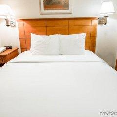 Отель Econo Lodge Times Square США, Нью-Йорк - 1 отзыв об отеле, цены и фото номеров - забронировать отель Econo Lodge Times Square онлайн комната для гостей фото 2