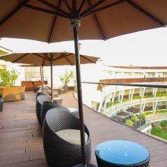 Отель Eden Resort & Spa Шри-Ланка, Берувела - отзывы, цены и фото номеров - забронировать отель Eden Resort & Spa онлайн фото 4