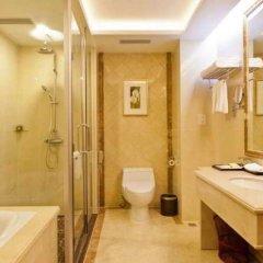 Haili Garden Hotel ванная фото 2