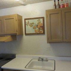 Отель Alpine Motel США, Лас-Вегас - отзывы, цены и фото номеров - забронировать отель Alpine Motel онлайн фото 5
