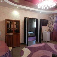 Гостиница А ЭЛИТА в Екатеринбурге отзывы, цены и фото номеров - забронировать гостиницу А ЭЛИТА онлайн Екатеринбург в номере