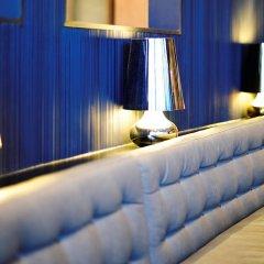 Отель Novotel Edinburgh Park Великобритания, Эдинбург - 1 отзыв об отеле, цены и фото номеров - забронировать отель Novotel Edinburgh Park онлайн комната для гостей фото 2