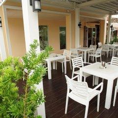 Отель Baan Suan Place Таиланд, Пхукет - отзывы, цены и фото номеров - забронировать отель Baan Suan Place онлайн фото 3