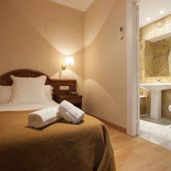 Отель Tierras De Jerez Испания, Херес-де-ла-Фронтера - 3 отзыва об отеле, цены и фото номеров - забронировать отель Tierras De Jerez онлайн детские мероприятия