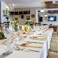 Отель Alanga Hotel Литва, Паланга - 5 отзывов об отеле, цены и фото номеров - забронировать отель Alanga Hotel онлайн помещение для мероприятий фото 2
