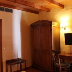 Отель Almadraba Conil Испания, Кониль-де-ла-Фронтера - отзывы, цены и фото номеров - забронировать отель Almadraba Conil онлайн удобства в номере фото 2