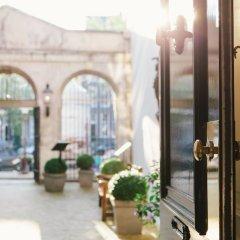 Отель The Dylan Amsterdam фото 6