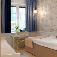 Отель Freys Hotel Швеция, Стокгольм - отзывы, цены и фото номеров - забронировать отель Freys Hotel онлайн детские мероприятия фото 2