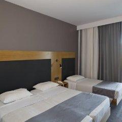Отель Evita Resort - All Inclusive комната для гостей фото 5